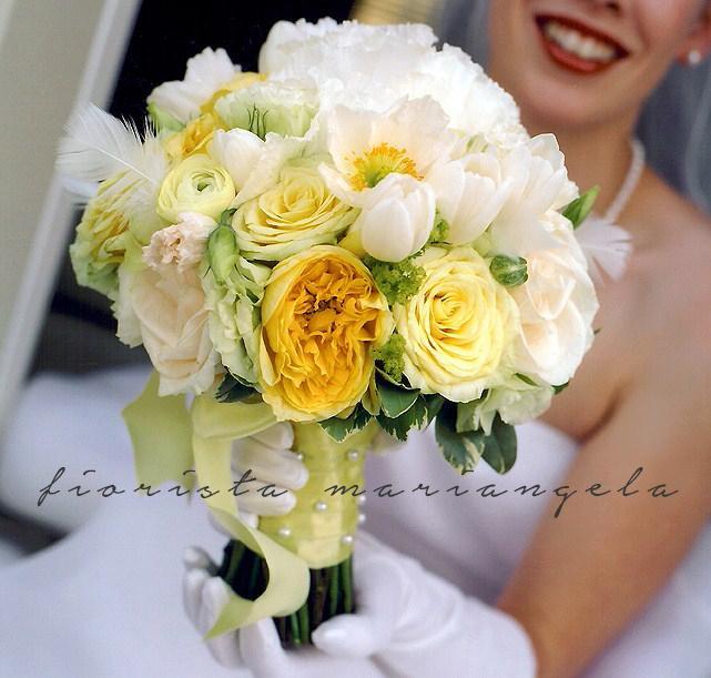 Bouquet (165)