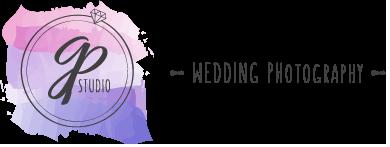 logo-sito_viola_web